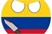 Fanfic / Fanfiction A saga da colombia
