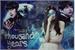 Fanfic / Fanfiction A Thousand Years (Kim Taehyung - BTS)