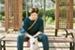 Fanfic / Fanfiction Lema:Amar e sofrer - (Kim Namjoon)