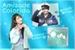 Fanfic / Fanfiction Amizade Colorida- Jeongin(Stray Kids); Reescrevendo