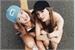 Fanfic / Fanfiction As irmãs apaixonadas