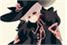 Fanfic / Fanfiction Black Mesa