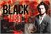 Fanfic / Fanfiction Blacklist - Interativa
