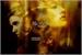 Fanfic / Fanfiction Blondie, Obsessão
