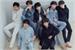 Fanfic / Fanfiction BTS and Dreams True