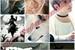 Fanfic / Fanfiction Bts- Sobrenatural (Jikook-NamJin-TaeYoonSeok)