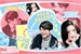 Fanfic / Fanfiction Chefe dos Pesadelos (Min Yoongi - BTS)