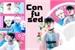 Fanfic / Fanfiction Confused (Jungkook e Suga) Imagine BTS