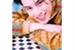 Fanfic / Fanfiction Conselheira Amorosa -Dylan Wang