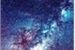 Fanfic / Fanfiction Constellations - Constelaciones - Interativa
