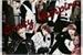 Fanfic / Fanfiction Crazy Vampires - Jikook, Vhope, Namjin, Yoonisa e Jennisoo