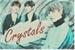 Fanfic / Fanfiction Criystals - (Taekook-Vkook)