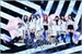 Fanfic / Fanfiction Crystal's -Interativa Kpop