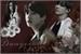 Fanfic / Fanfiction Dangerous Love - Imagine Jeon Jungkook