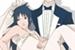 Fanfic / Fanfiction Dear Future Husband - Querido Futuro Marido (ABO)