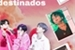 Lista de leitura Taeyoonkook