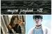 Fanfic / Fanfiction Destino - imagine jungkook