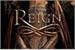 Fanfic / Fanfiction Diário de Princesas:Reign-Interativa