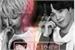 Fanfic / Fanfiction Don't lie to me (Yoonmin)