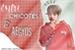 Fanfic / Fanfiction Entre Chicotes e Aegyos - Imagine Kim Taehyung - Incesto