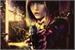 Fanfic / Fanfiction Evil Girl - Imagine Min Yoongi