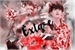 Fanfic / Fanfiction Êxtase - Jeon Jeongguk (HOT)