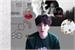Fanfic / Fanfiction First Love: Seesaw - Min Yoongi (BTS)