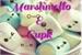 Fanfic / Fanfiction Happier (Mais Feliz) (Yaoi)