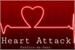 Fanfic / Fanfiction Heart Attack