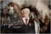 Fanfic / Fanfiction Hogwarts