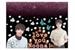 Fanfic / Fanfiction I love you Noona! (One-shot Kim Namjoon)