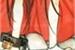 Fanfic / Fanfiction I see fire, Kyoko!