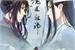 Lista de leitura Mo Dao Zu Shi
