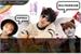 Fanfic / Fanfiction Uma Viciada em Fics - Imagine - Min Yoongi