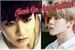 Fanfic / Fanfiction Jikook-Um Amor Proibido?