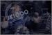 Fanfic / Fanfiction JK1000 - Jikook