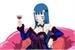 Fanfic / Fanfiction Legado de Hikari (Temp 2)