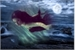 Fanfic / Fanfiction Little Mermaid
