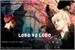 Fanfic / Fanfiction Lobo vs Lobo(Jikook-ABO)