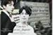 Fanfic / Fanfiction Louco por você - Jikook