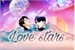 Fanfic / Fanfiction Love stars