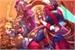 Fanfic / Fanfiction Megaman Zero - O Relato aterroiranze (One-Shot)