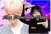Fanfic / Fanfiction Meu Namorado Virtual - Imagine Kim Namjoon