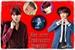 Fanfic / Fanfiction Meu Novo Irmãozinho Querido! (Min Yoongi)