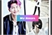Fanfic / Fanfiction My Angel - Suga e RM