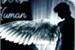 Fanfic / Fanfiction My Angel Human - Jikook