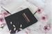 Fanfic / Fanfiction My Dear Diary