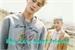 Fanfic / Fanfiction My ex's best friend ll Namjin