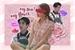 Fanfic / Fanfiction My flower, my sun! (Imagine Jungkook - BTS)