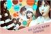 Fanfic / Fanfiction My Little Baby Sowon